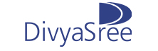 DivyaSree Developers: Changing the Real Estate Landscape of South India with its Innovative & Cutting-Edge Technologies