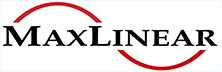 MaxLinear: CMOS Technology for High Performance Networking and Broadband