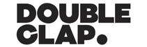 DoubleClap: Building Brands