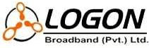 Logon Broadband: Reaching the Nooks & Corners of the Country to Fulfill their Internet Requirements