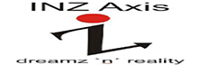 INZ Axis: Envisioning Being the Poster Boy of Education Domain
