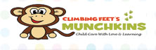 Munchkins: Providing Premium Child Care and Education Experience