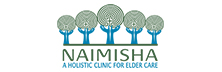 Naimisha: Holistic & Personalized Care Management for Physical & Mental Well-being of Elders