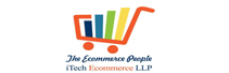 iTech Ecommerce : Harnessing The Power Of Ecommerce