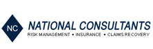 National Consultants: World-wide Insurance-Claims Consultancy Services