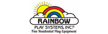 Rainbow Play India: Furnishing Playground Equipments with Safety and Quality