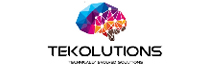 Tekolutions.AI: Technically Evolved Solutions