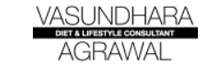 Vasundhara Agrawal Diet and Lifestyle Consultant: Personalized Diet Plans Delivered with Personal Care