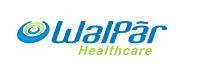 Walpar Healthcare: Comprehensive Nutraceutical Solutions Rendered with Quality, Care & Consistency