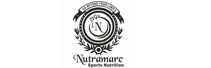 Nutramarc Sports Nutrition: Authentic & Top-Notch Nutrition Ideated with Quality & Care