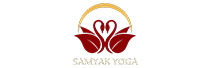 Samyak Yoga: Sculpturing Yogis & Yoginis of Tomorrow