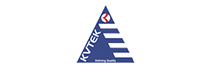KVTEK Power Systems: Manufacturing Electrical Test and Measuring Equipment