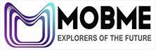 MobME: Exploring the Future of Enterprise Customer Satisfaction