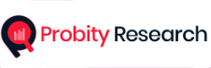 Probity Research: Administering & Executing Market Research Services