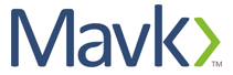 MAVK Engineering Solutions: From HVAC Projects and AMCs to smart Infrastructure Management