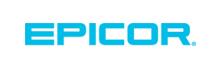 Epicor Software: Community, Stewardship & Growth