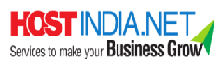 HOSTINDIA.NET: Experience the Best Web and Cloud Hosting Services for Growing Businesses