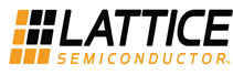 Lattice semiconductor: Driving the Next Epoch of Innovation