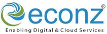 ECONZ IT Services: Cloud & Digital Transformation for Enterprises