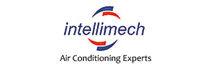 Intellimech Systems: Leveraging 47 Man Years of HVAC Experience to Offer Seamless Service