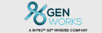 Genworks Health: Designs Comprehensive Healthcare Solutions