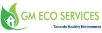 GM ECO Services: Paying Significant Contributions to Saving the Planet's Natural Resources