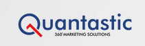 Quantastic:  Yielding Numbers Driven Marketing Strategies