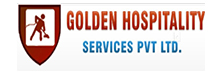 Golden Hospitality Services: Where Housekeeping Exceeds Beyond Walls