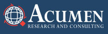 Acumen Research and Consulting: Helping Businesses Grow with Crisp & Accurate Market Insights