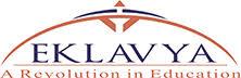 Eklavya: Customer Focused Comprehensive Datacentre Solutions for SMEs