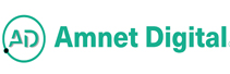 Amnet Digital: Driving Tech Transformation