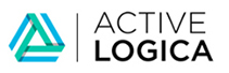 ActiveLogica: Intelligent Solutions for HealthCare & Life Sciences