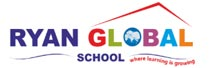 Ryan International Group of Institutions