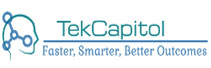 TekCapitol: Enhancing the Efficacy of Product Engineering