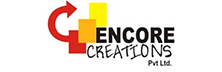Encore Creations: Offering Commendable Adaptability among Selective Services