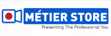Metier Store: A Technology Portal for Faster, Better & Efficient Hiring Solutions