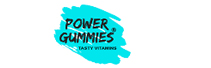 Power Gummies: A Tasty & Efficient Route to Strong & Healthy Hair