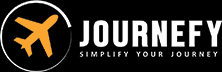 Journefy Travels: Your Ideal Holiday Partner