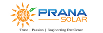 Prana Solar: Determined to Offer Cutting Edge Solar Power Solutions