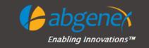 Abgenex:  An Innovative Antibody & Reagent Developer Firm