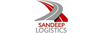 Sandeep Logistics: Employing Technology to Ascertain Safe & Timely Delivery