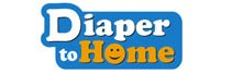 Diaper to Home: Essentials Delivered at Your Door-step