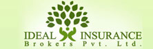 Ideal Insurance Brokers: Customized Insurance Solutions under One Roof