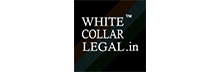White Collar Legal: Proficiently Addressing Corporate Legal Needs with Innovative Engagement Models & Automated Solutions