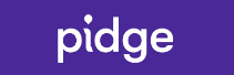Pidge: On Demand Secure Delivery & Courier