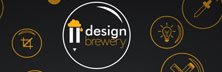 Design Brewery: Brewing Fresh & Innovative Design Ideas for You