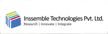 Inssemble Technologies: A Specialist Providing Services around Banking & Cloud Efficiently