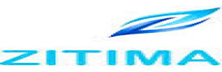 Zitima Techno Solutions: The Better Tomorrow is Here