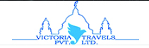 Victoria Travel: Delivering Experiencies that Count !