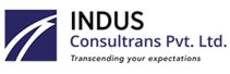 Indus Consultrans: Transcending Your Expectations